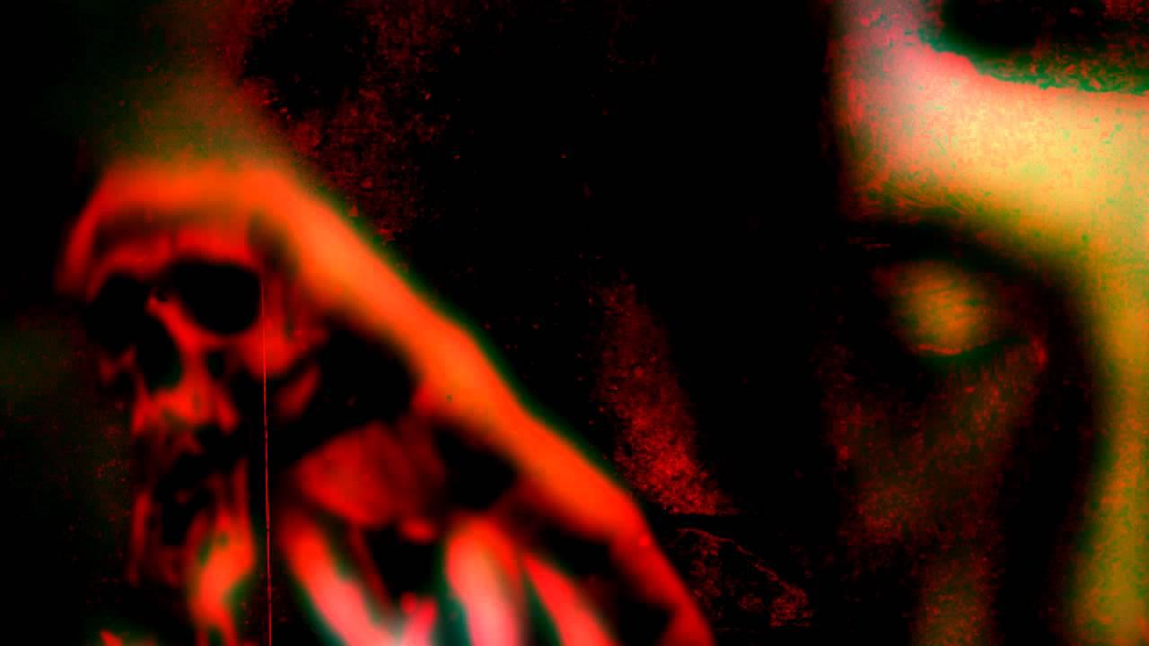 "SAD EYES ""Ipse"" (Lyric Video)"